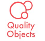 QUALITY OBJECTS
