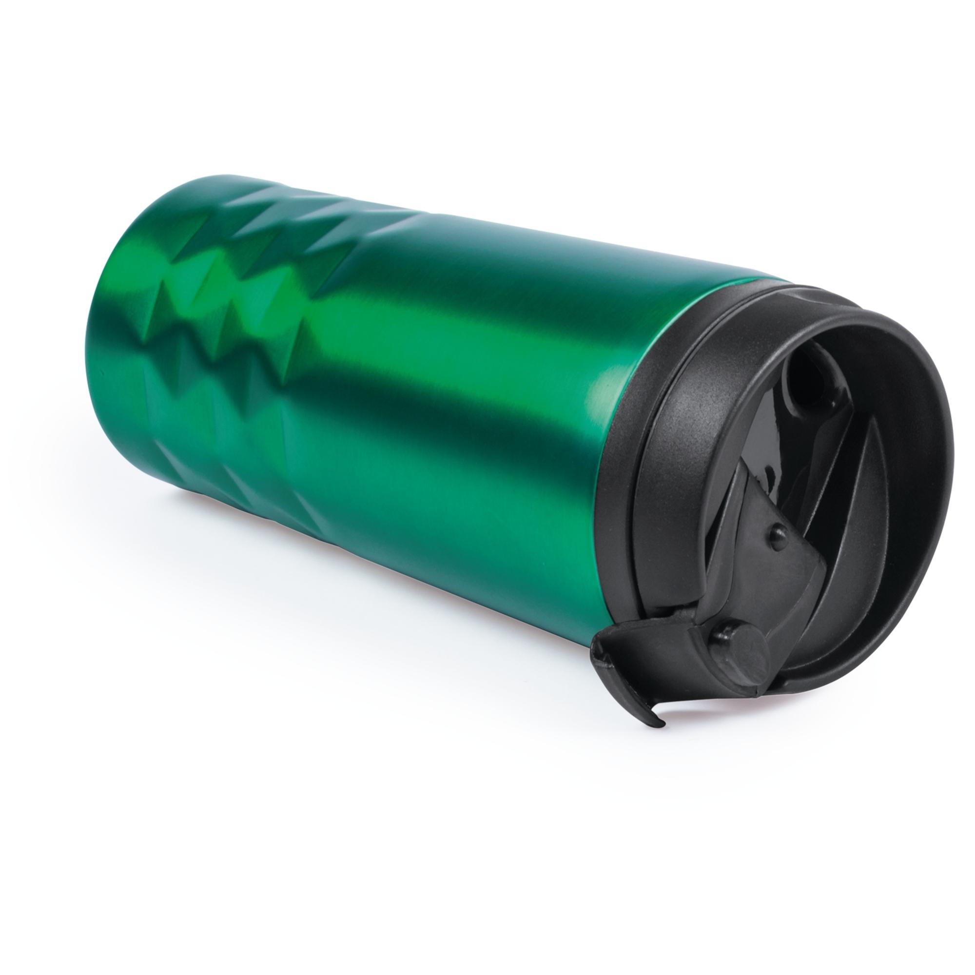 Vaso Catibe Color verde