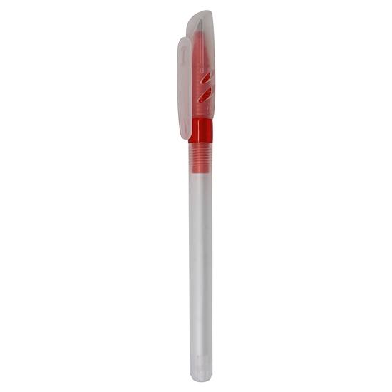 Bolígrafo Logos Pro