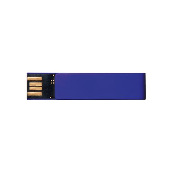 Memoria USB Clip