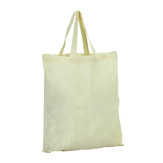 Bolsa Maeso