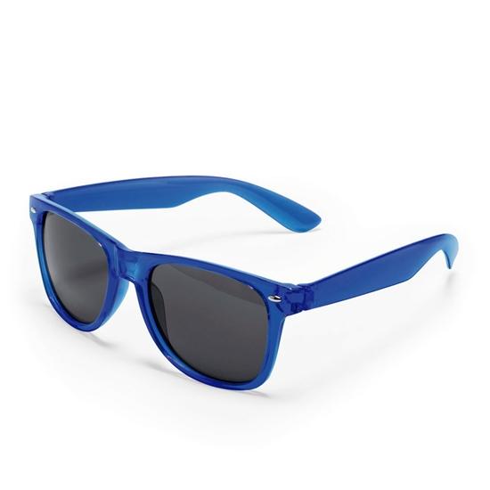 Gafas de sol Catson
