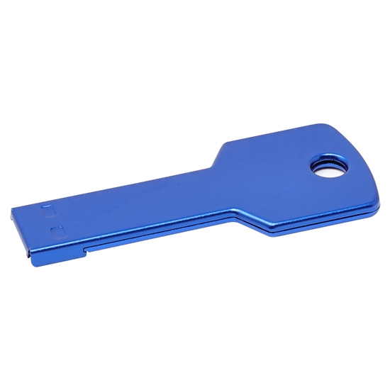 Memoria USB Key