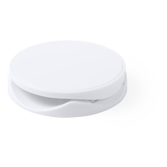 Soporte para smartphone Maves