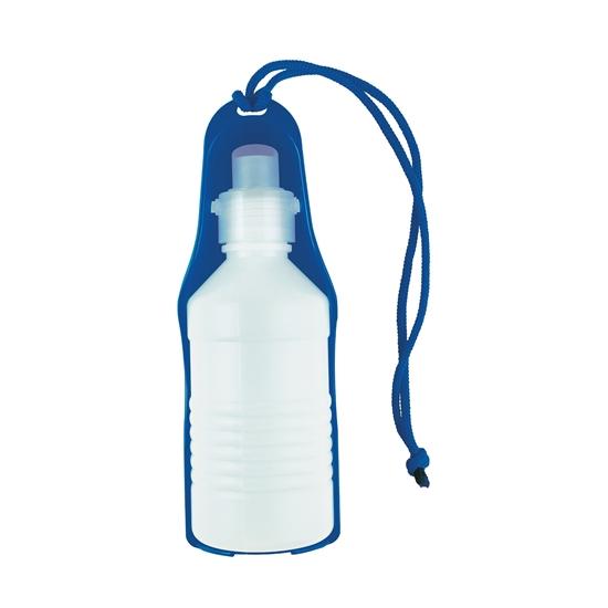 Botella bebedero Baite