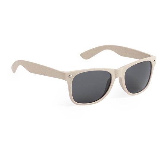 Gafas de sol Tipla