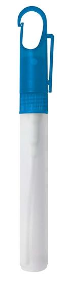 Envase para gel hidroalcohólico Viecom