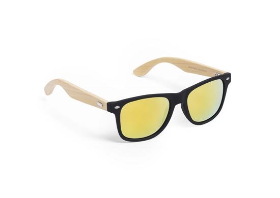 Gafas de sol Brecar