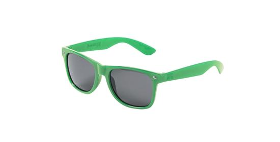 Gafas de sol Intuc