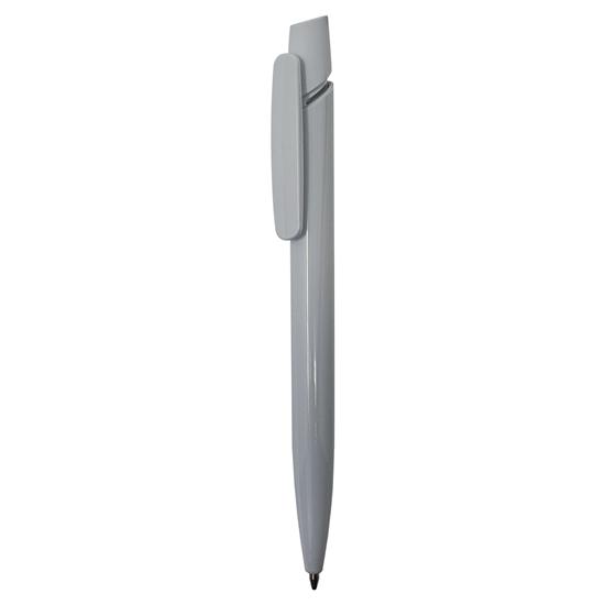 Bolígrafo Jazz