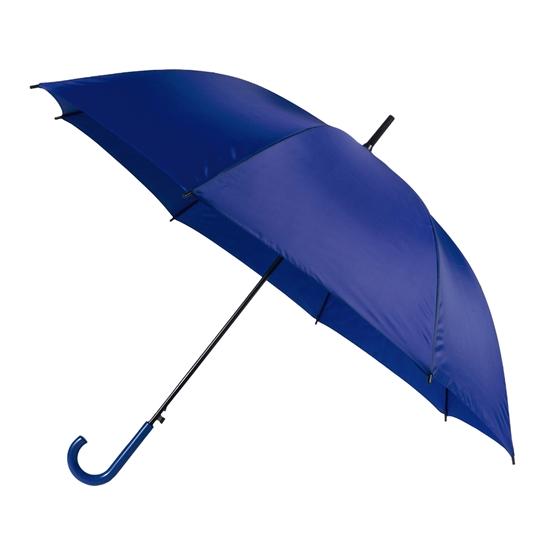 Paraguas Nicar