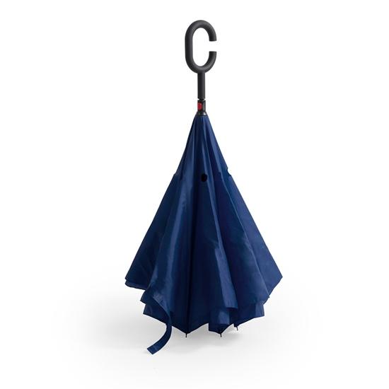 Paraguas Reversible Manver
