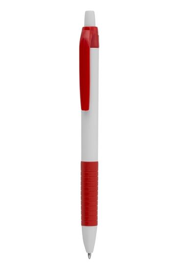 Bolígrafo Debom